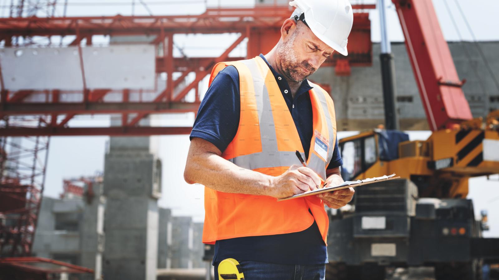 demo-attachment-767-construction-worker-planning-contractor-developer-PJYYTH5